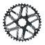 e*thirteen Extended Range Kaseta rowerowa 10-rzędowe 42 zęby do Shimano czarny